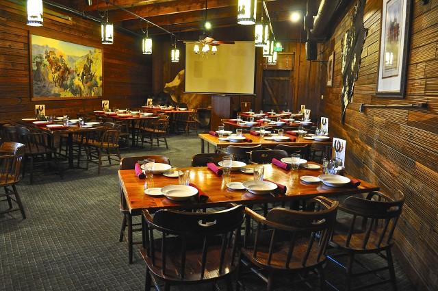 cattlemens restaurants petaluma ca