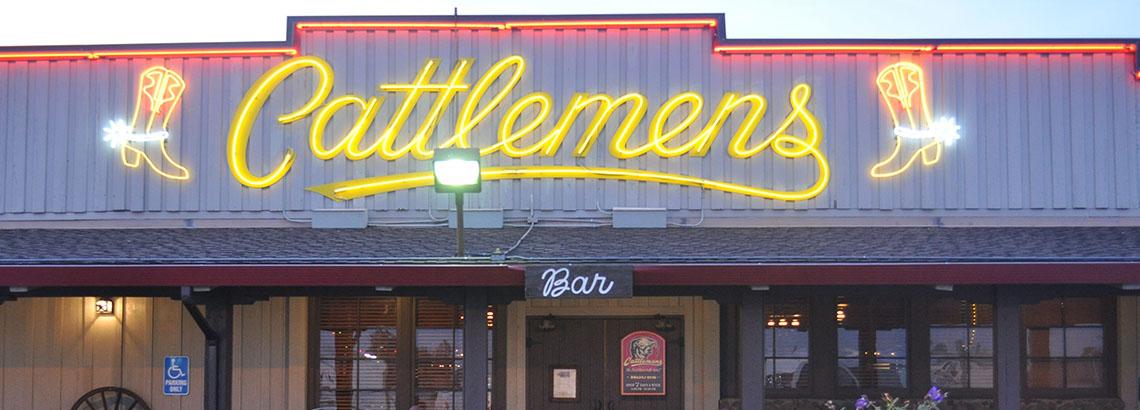 Petaluma Cattlemens