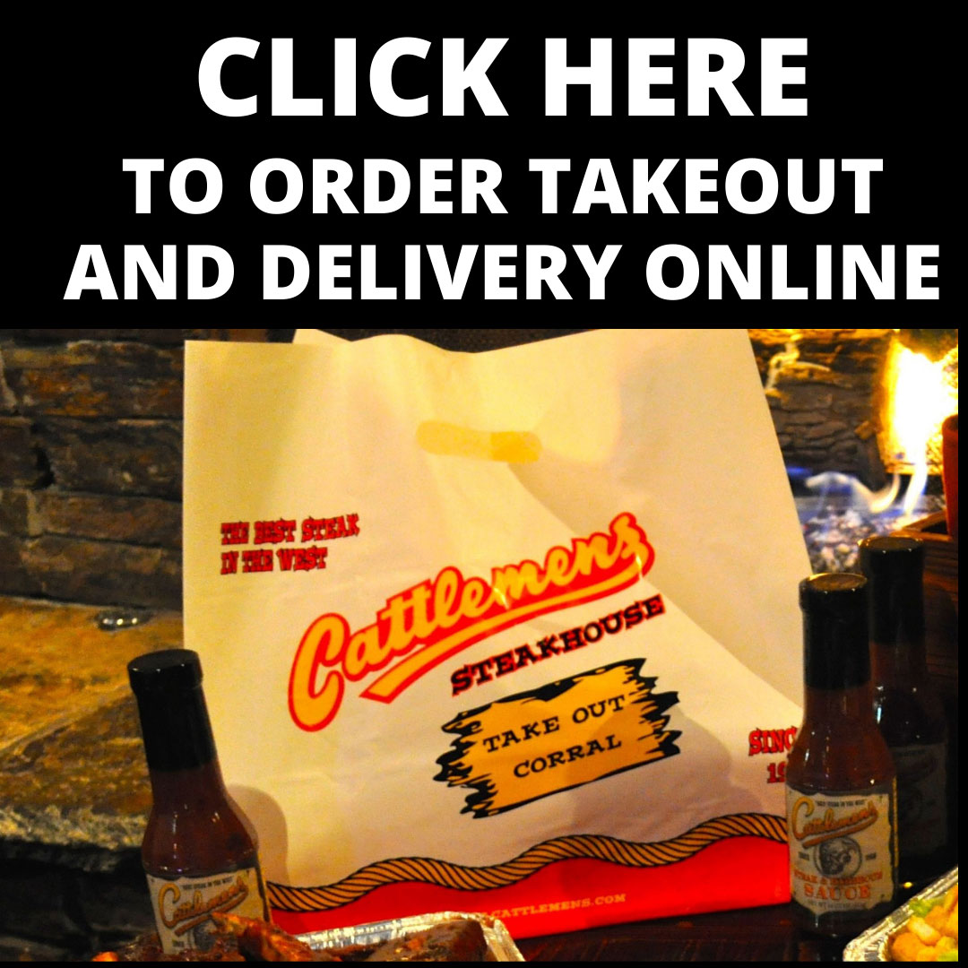 Click here to order takeout and delivery online